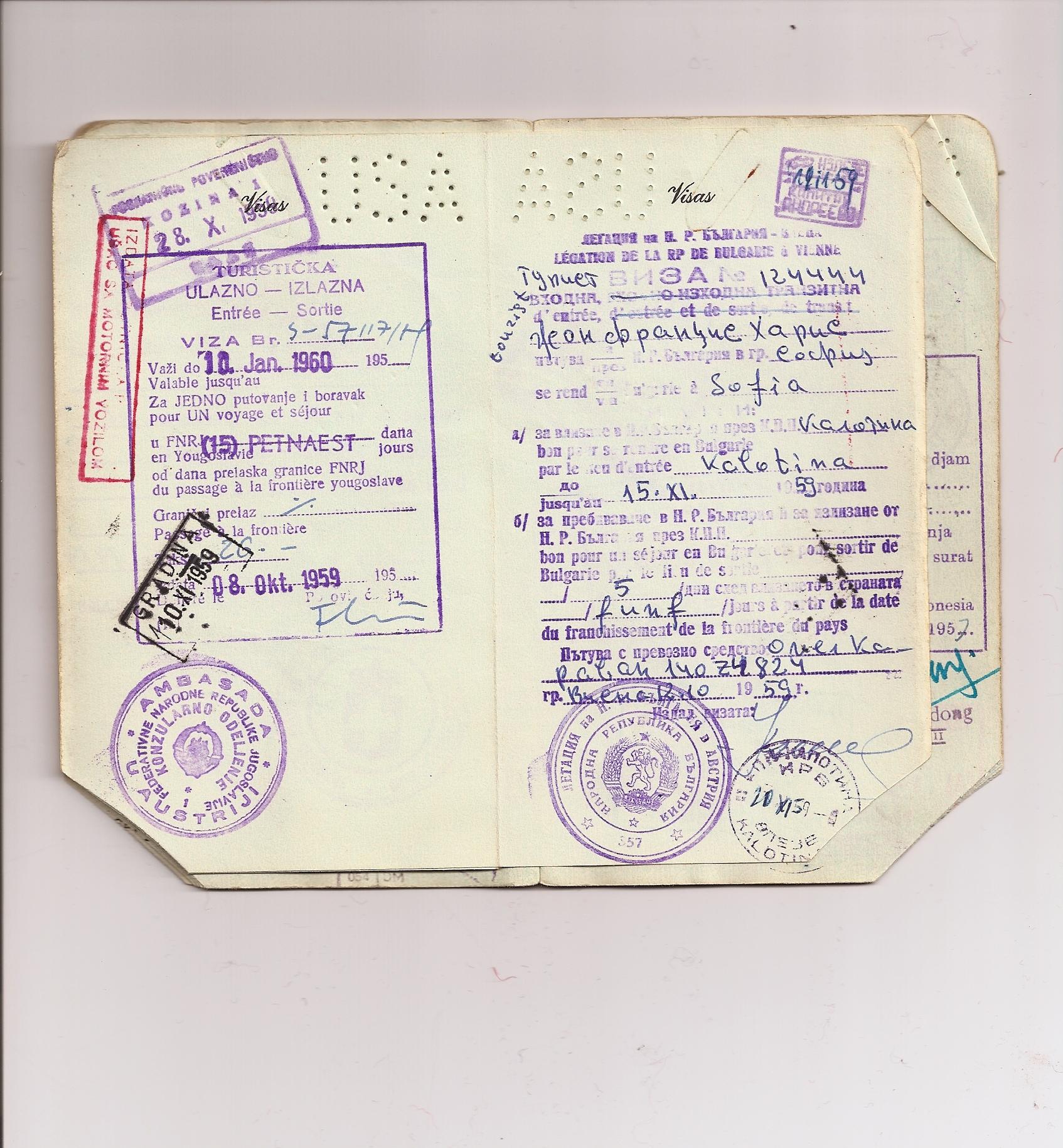 Skipper passport 8.jpg