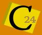 C24 logo 3-01.jpg
