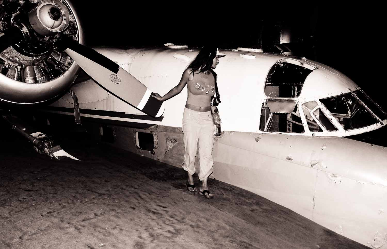 ah crash plane 1500 30 2 (1 of 1).jpg