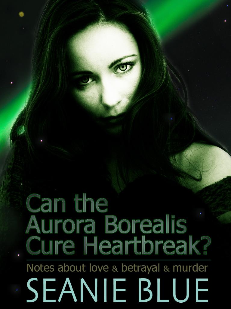 borealis cure COV 1.jpg