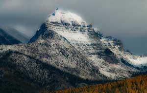 montana previews 300 36 (23 of 37).jpg
