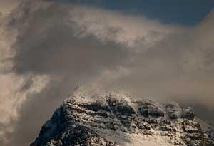 montana previews 300 36 (20 of 37).jpg