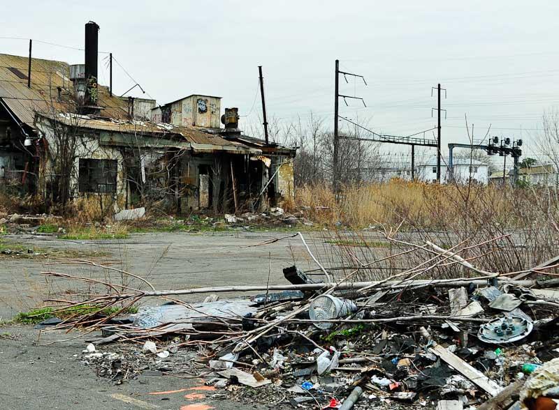 Newark PREV 800 36 2 (16 of 22).jpg