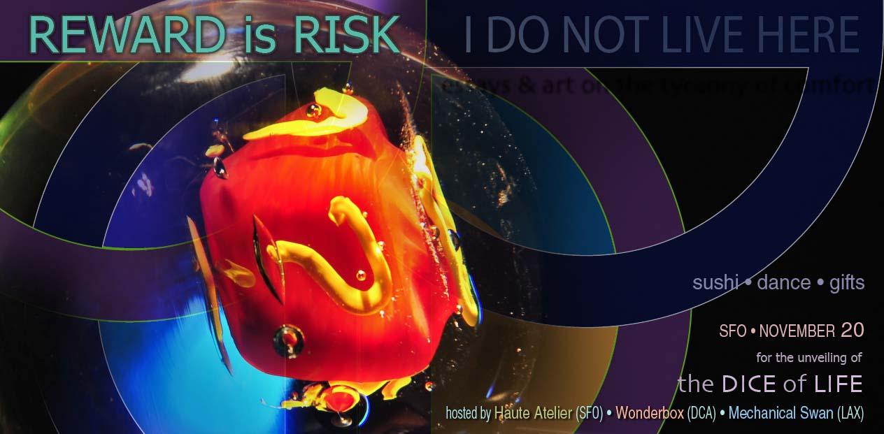 dice risk card 4 sphr 1500w.jpg