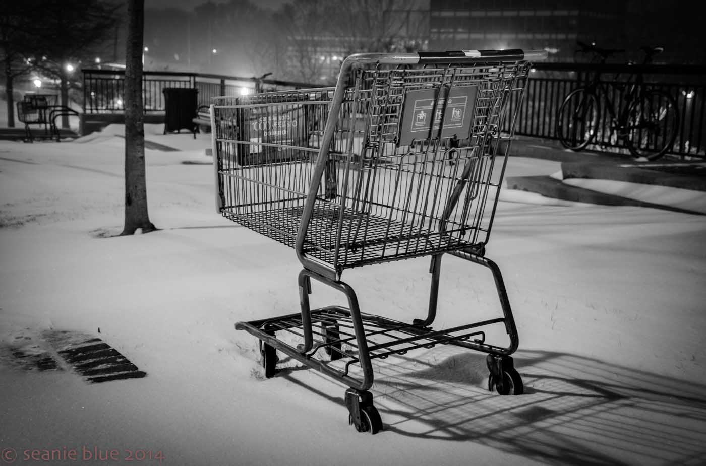 shopping cart GUI 1400 35 (1 of 1).jpg