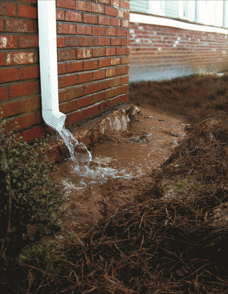 downspout before-resized-600.jpg.png