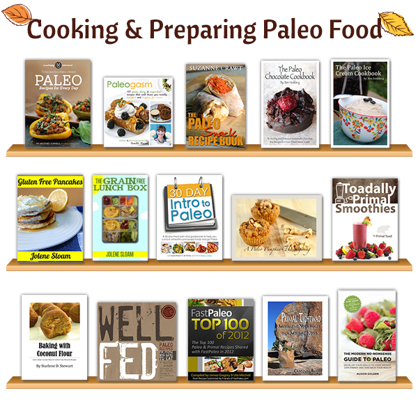 Cooking-and-Preparing-Paleo-Food.png