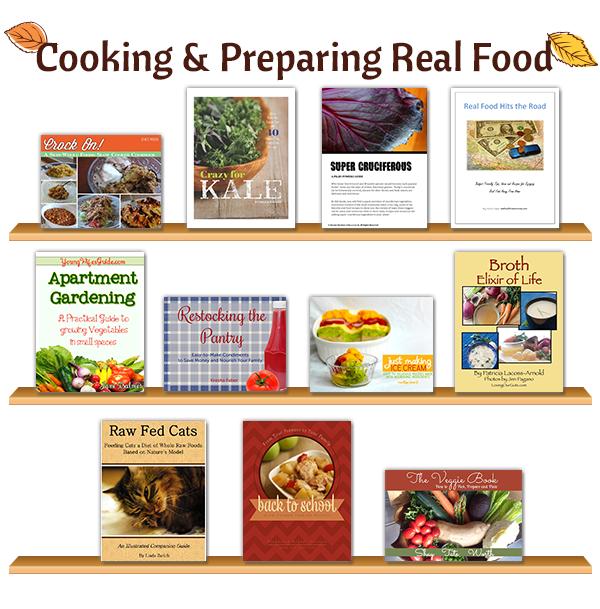 Cooking-and-Preparing-Real-Food.png