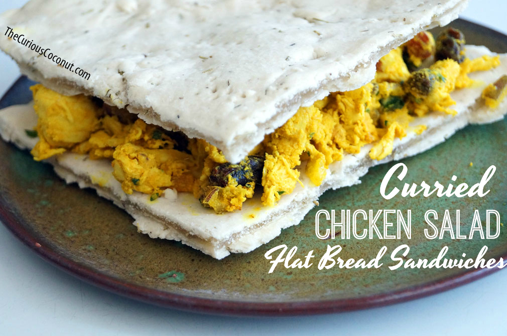 curried-chicken-flat-bread-sandwiches.jpg