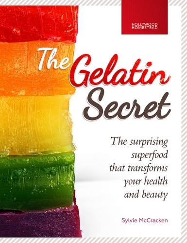 GelatinSecret.jpg