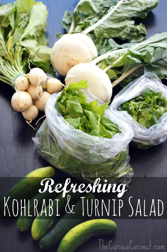 fall-winter-salad-kohlrabi-turnip-asian-paleo.jpg