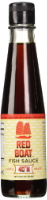 red boat fish sauce for umami on the AIP