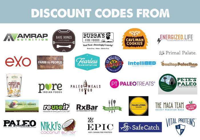 reset and thrive discount codes