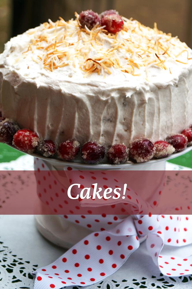 chapter-2-cakes.jpg