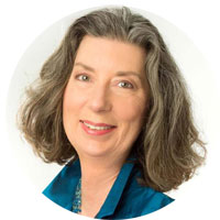 Beverly Meyer On Diet And Health
