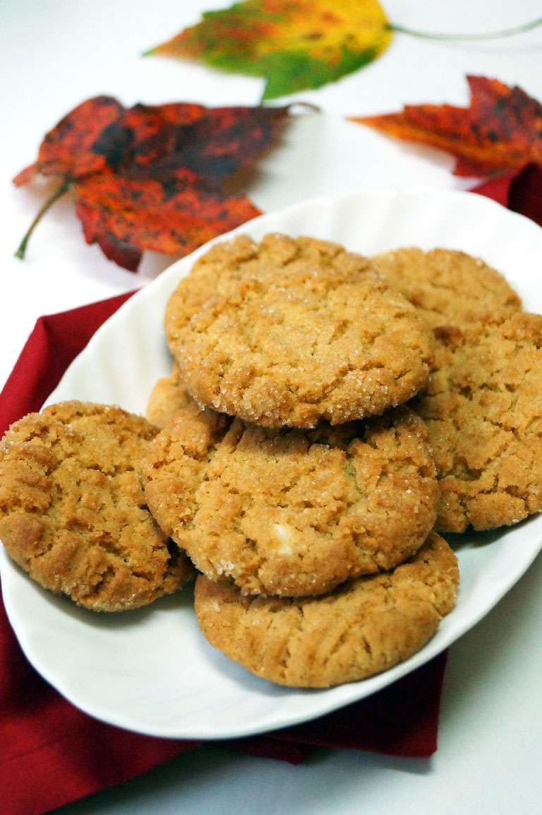 sugar-cookies.jpg