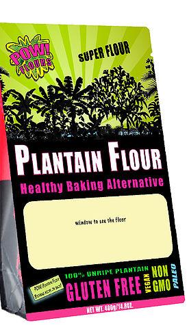 plaintain flour.jpg