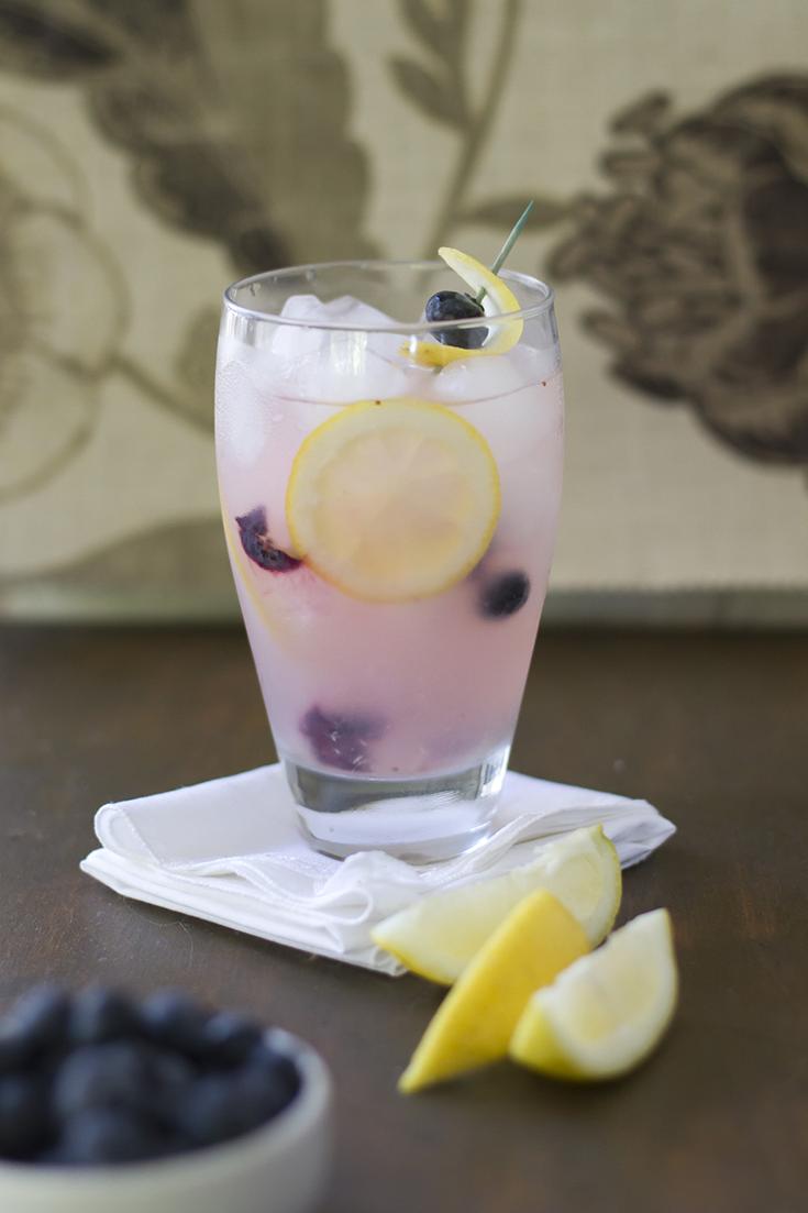 lemon-lavender-muddle.png
