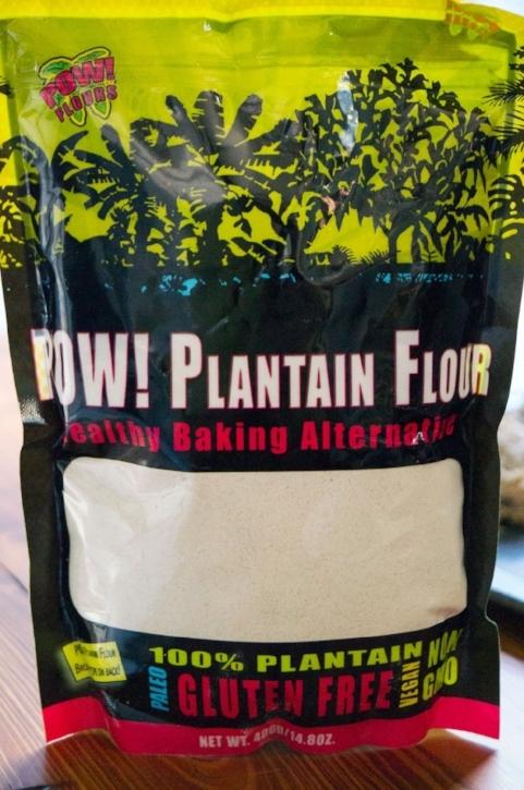 pow superfoods plantain flour gluten-free paleo aip roux