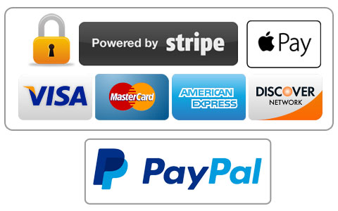 stripe payment options for the curious coconut bookstore.jpg
