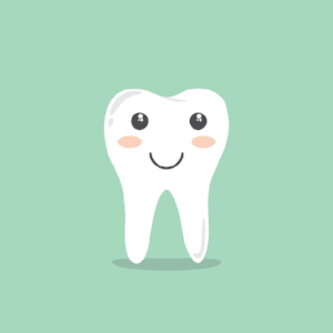 how to find a holistic dentist