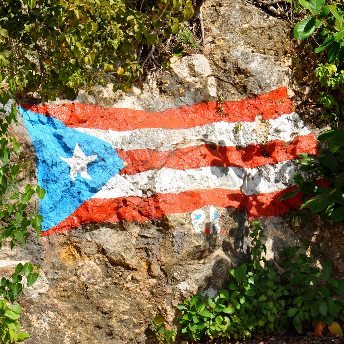 United For Puerto Rico / Unidos Por Puerto Rico - Memphis Donation Drive Hurricane Maria Relief
