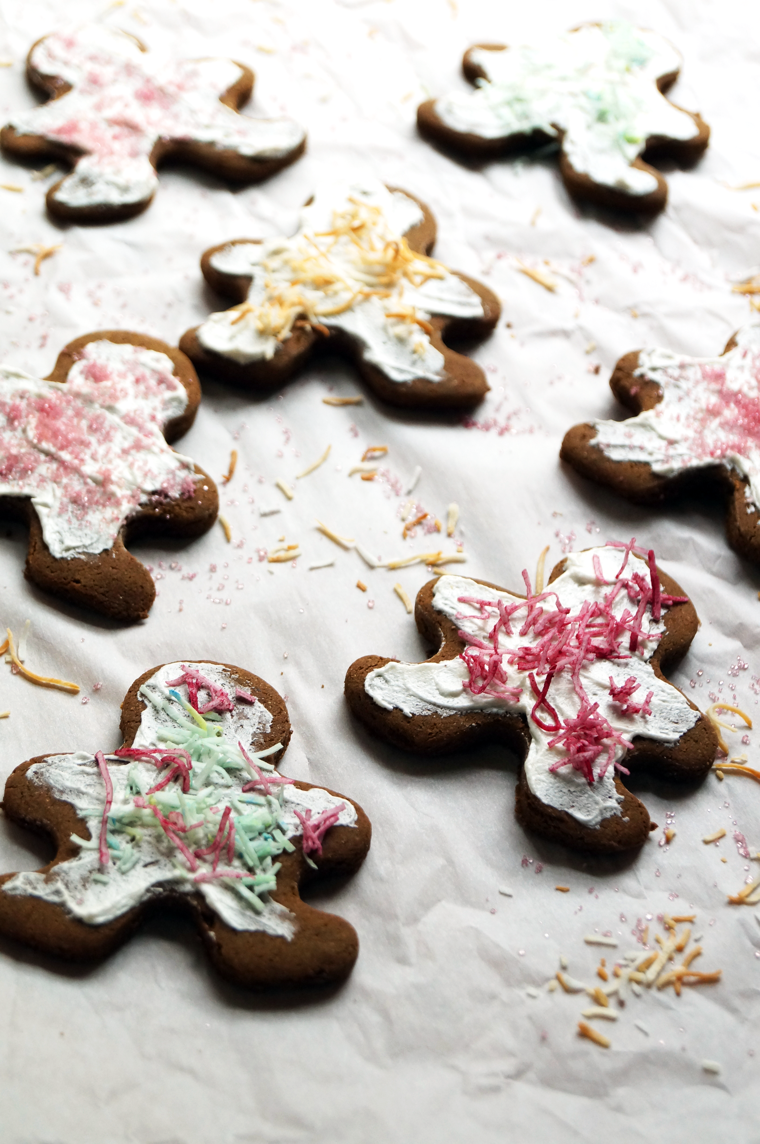 gingerbread toppings.png