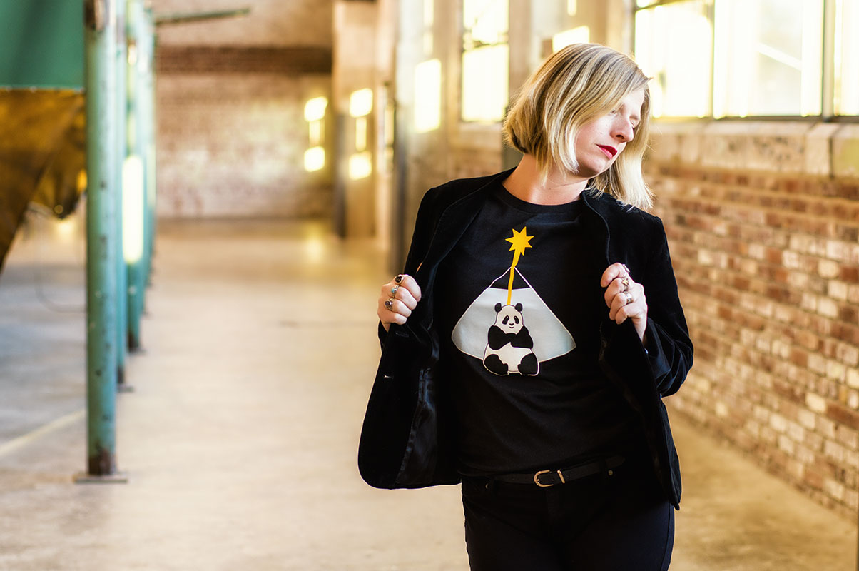 panda-coat1-web.jpg