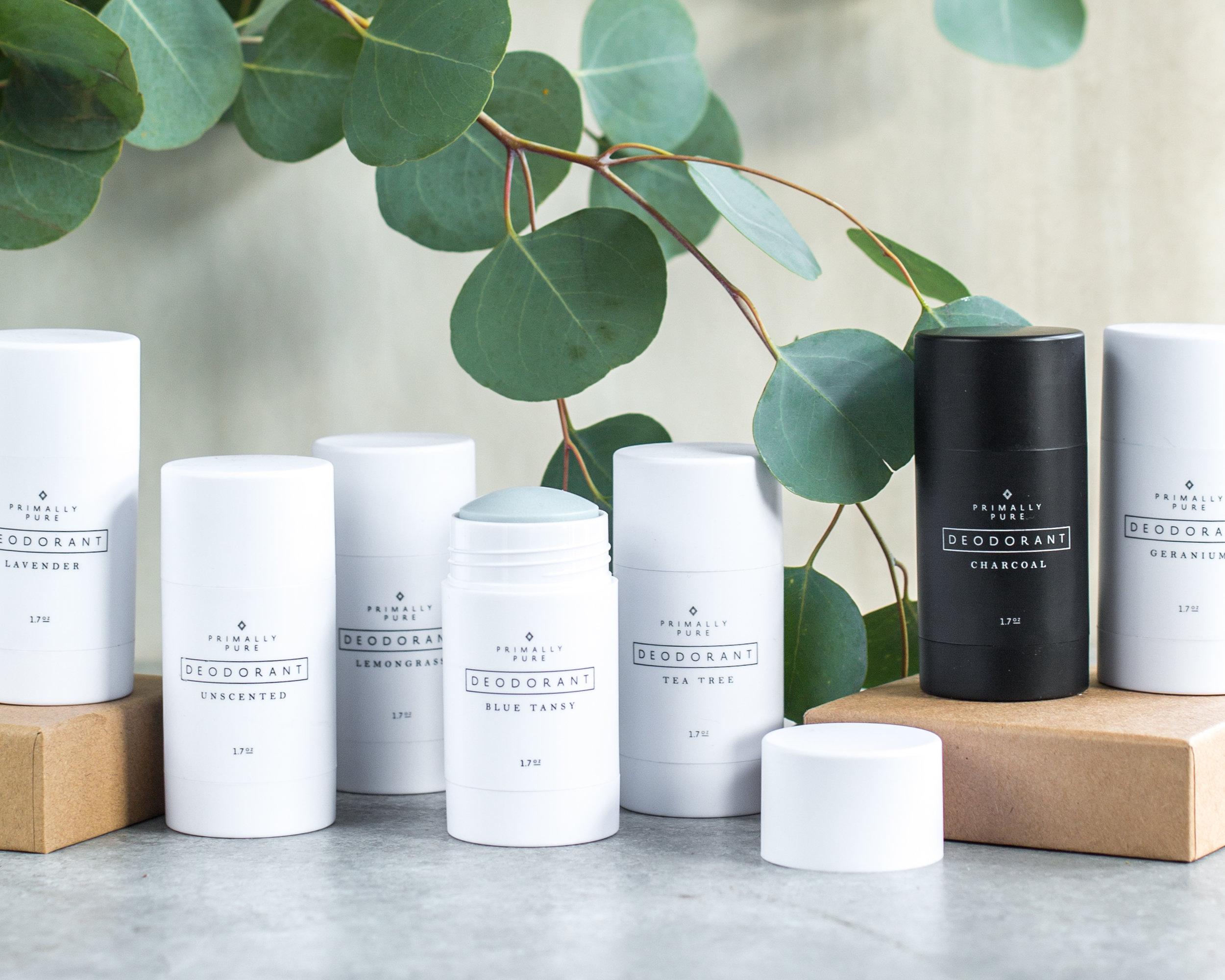 primally pure deodorant sale