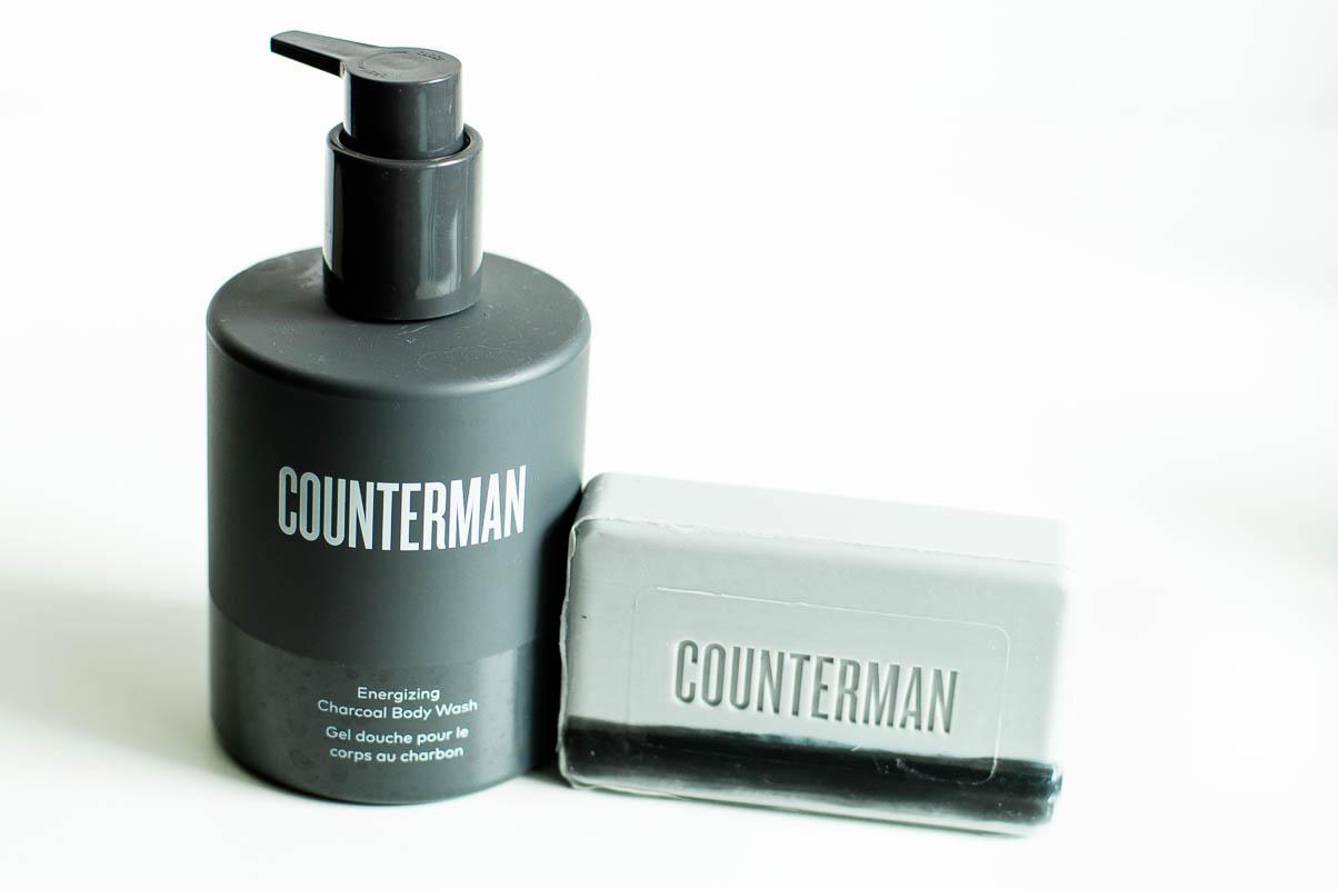 counterman body.jpg