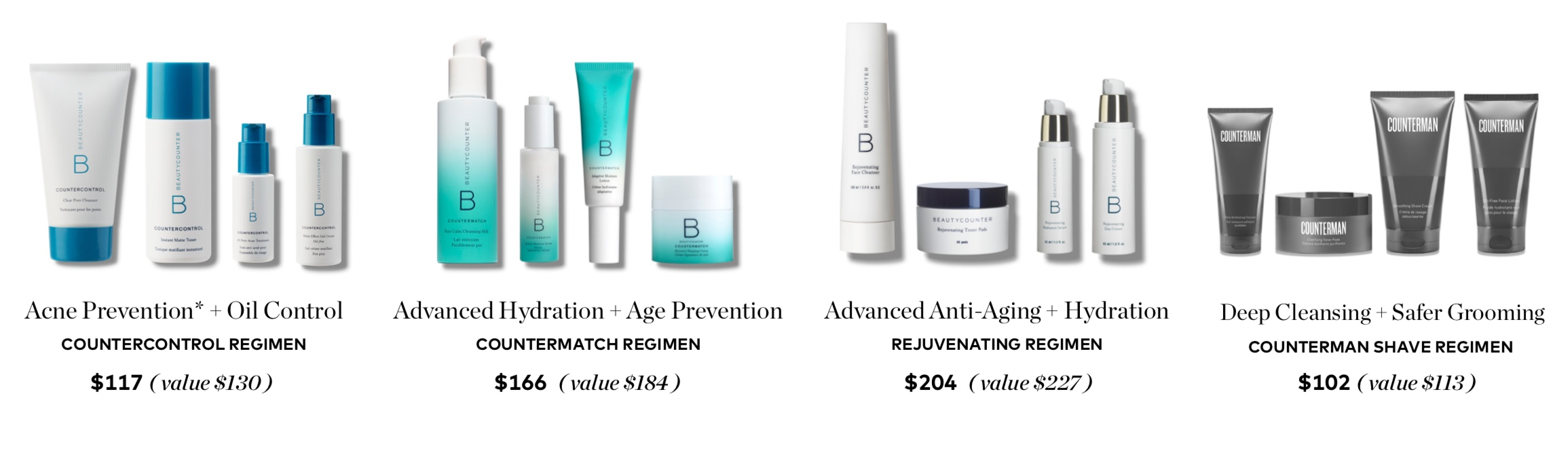 beautycounter+regimen+discounts+and+free+gifts