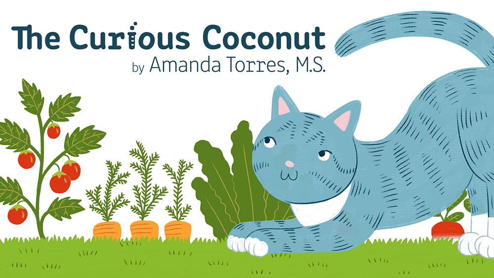 the curious coconut full logo with rufus 1 copy.jpg
