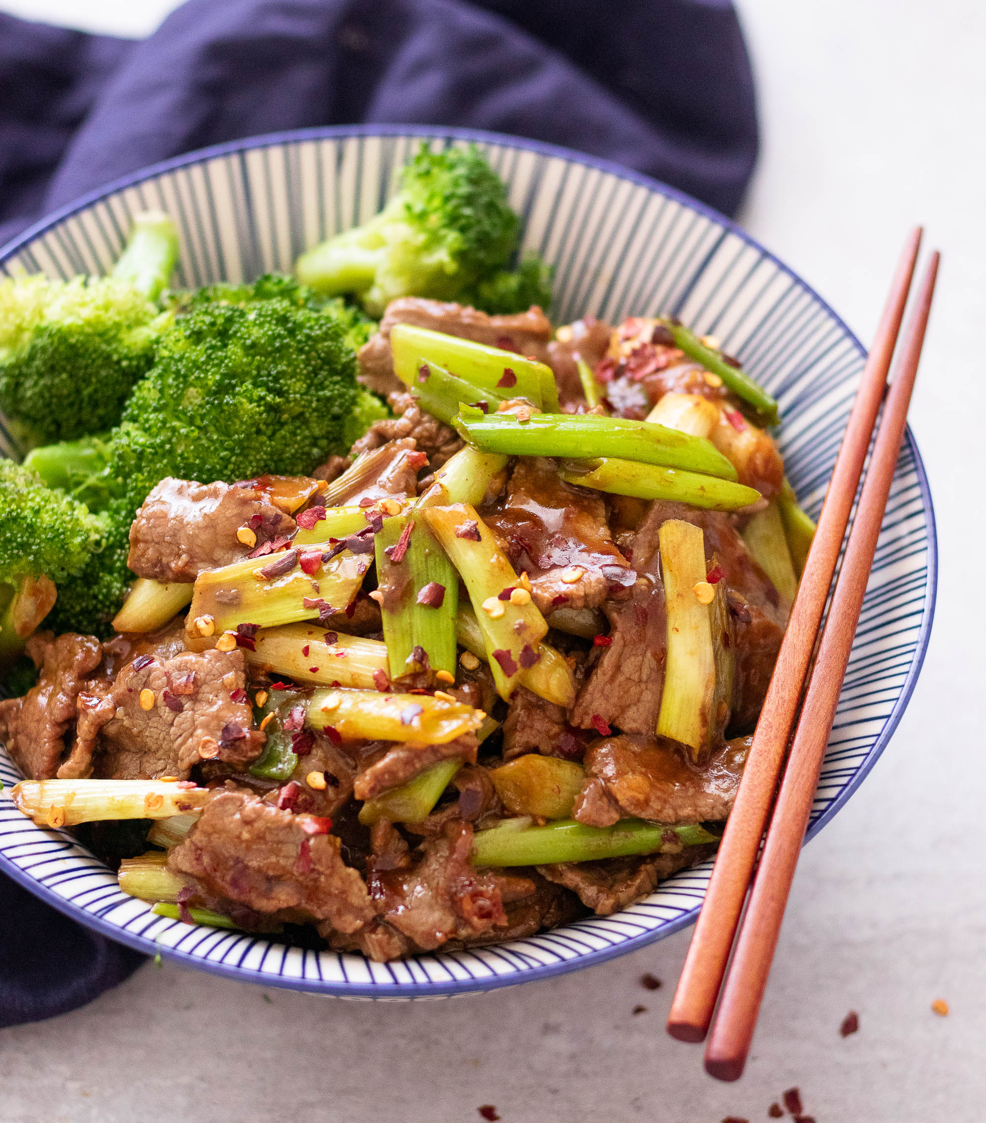Mongolian Beef with Steamed Broccoli-2.jpg