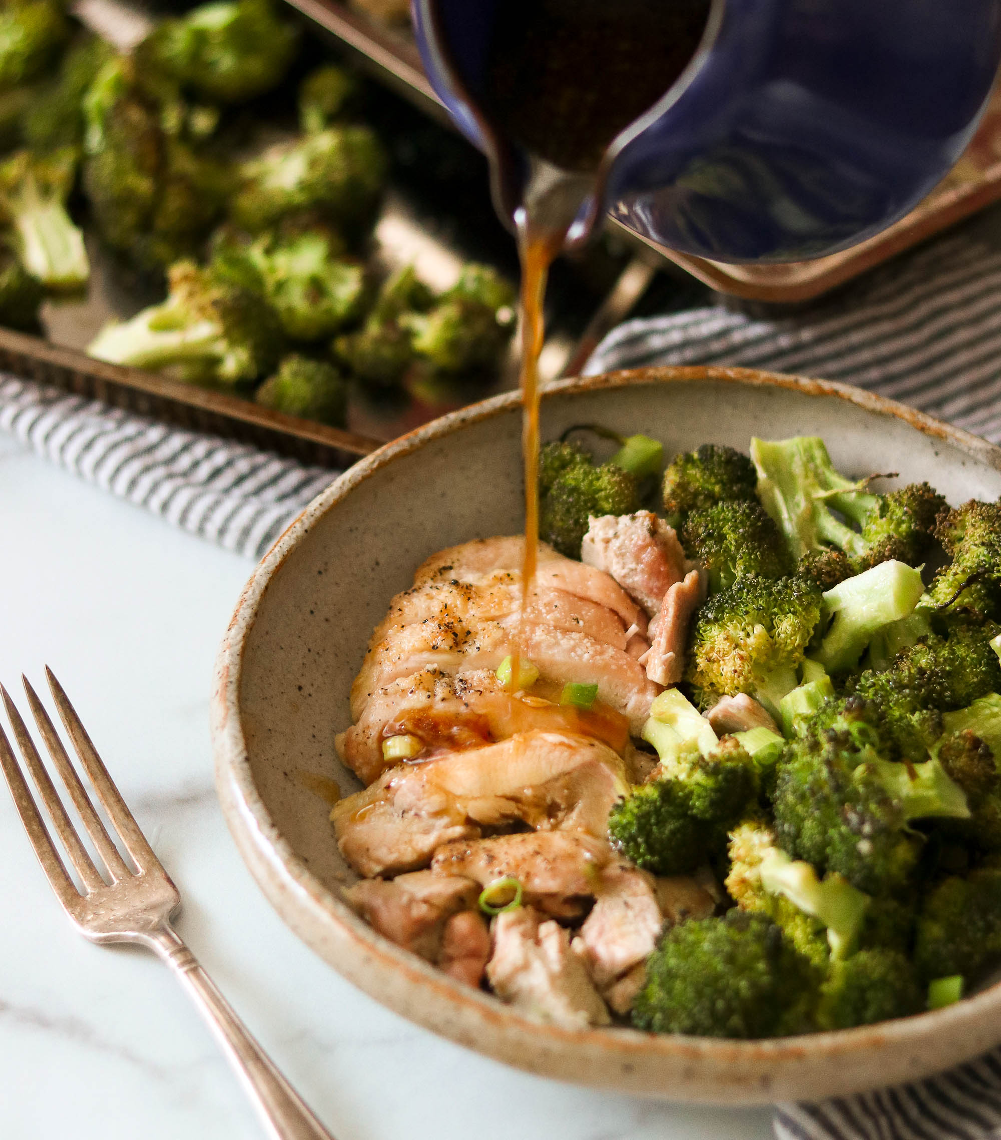 Sheet Pan Chicken and Broccoli-1.jpg