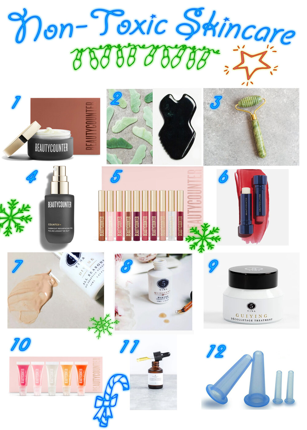 the-curious-coconut-holiday-gift-guide-skincare.jpg