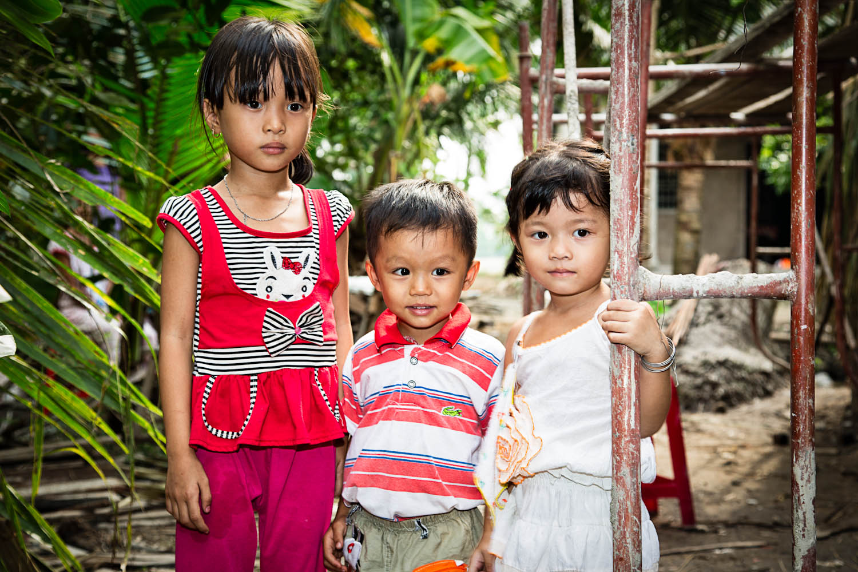 vietnam_2_11.jpg