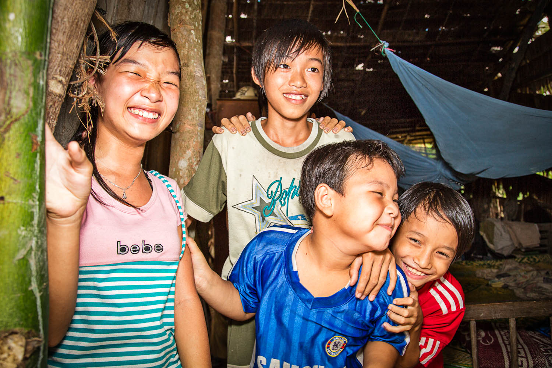 vietnam_2_4.jpg