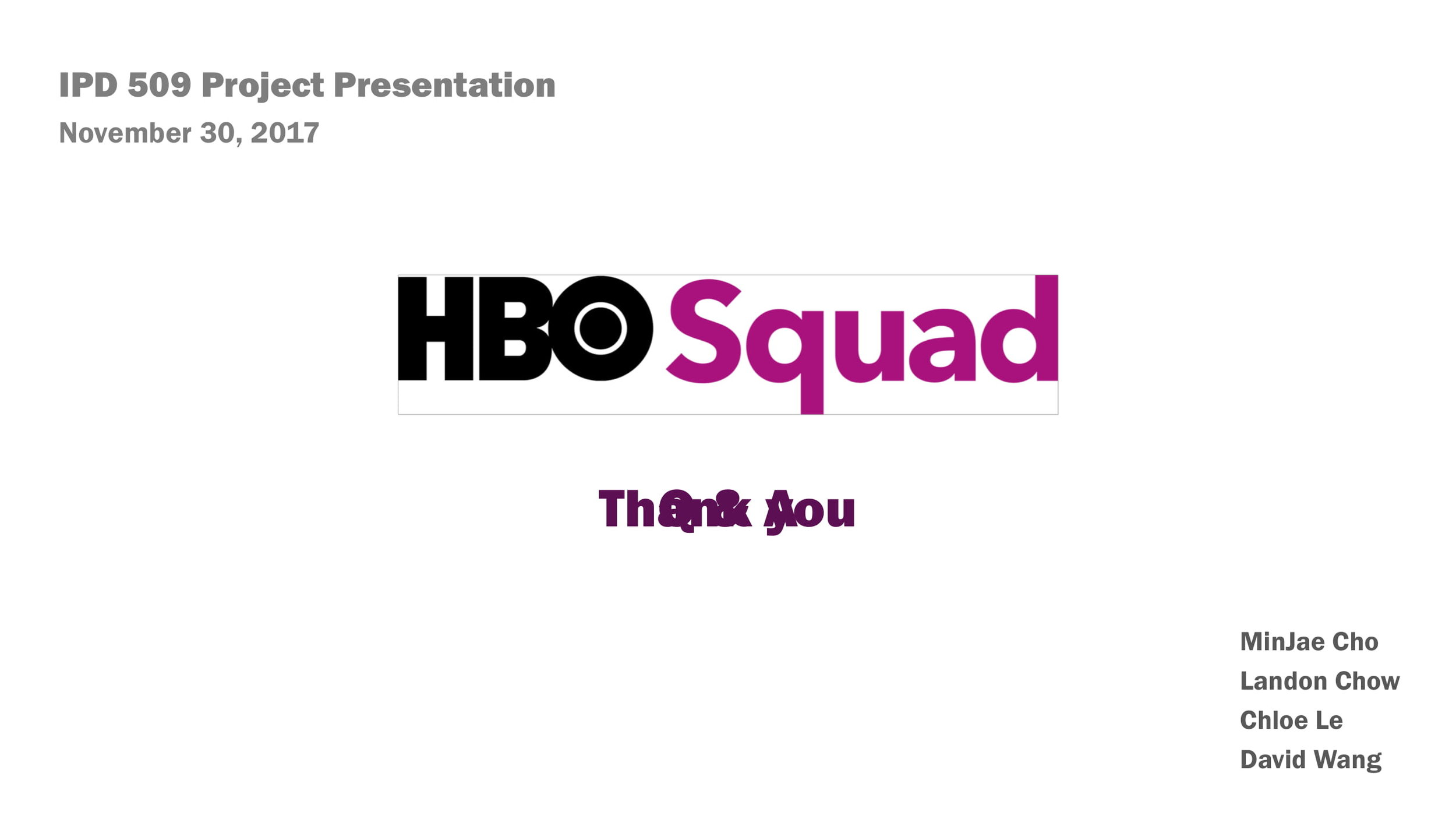 2017 Needfinding HBO Presentation-31.jpg
