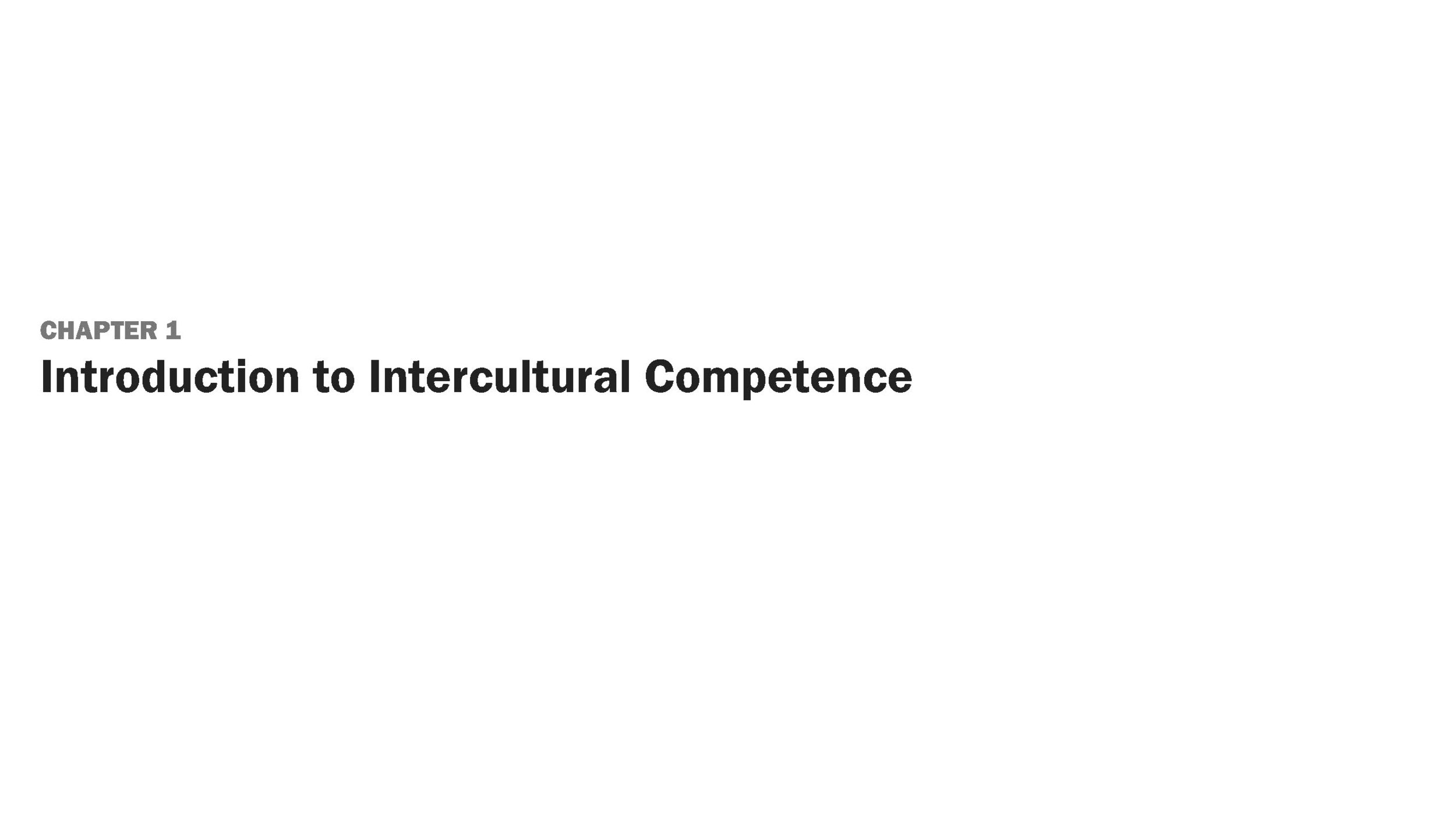 2018 Intercultural Competence Module 1_Page_02.jpg