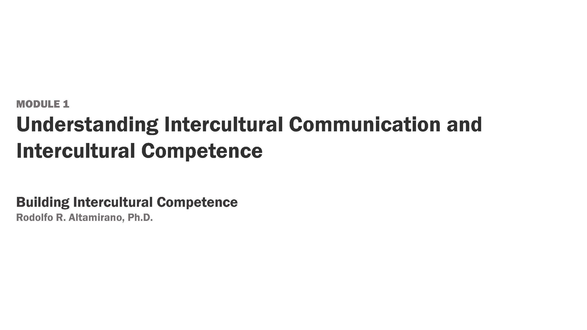2018 Intercultural Competence Module 1_Page_01.jpg