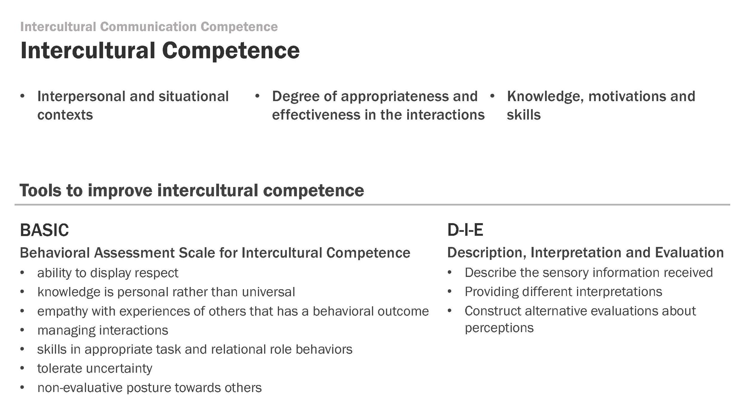 2018 Intercultural Competence Module 1_Page_13.jpg