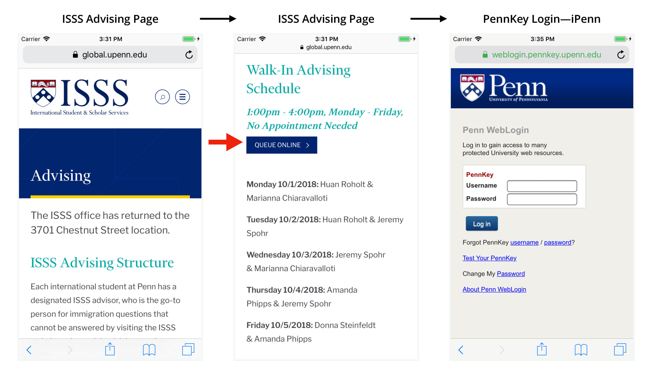 2018 ISSS Queueing System concept and mockups_Page_07.jpg