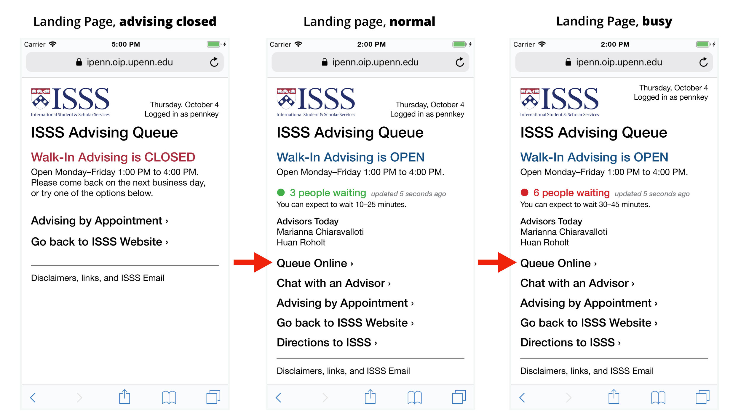 2018 ISSS Queueing System concept and mockups_Page_08.jpg