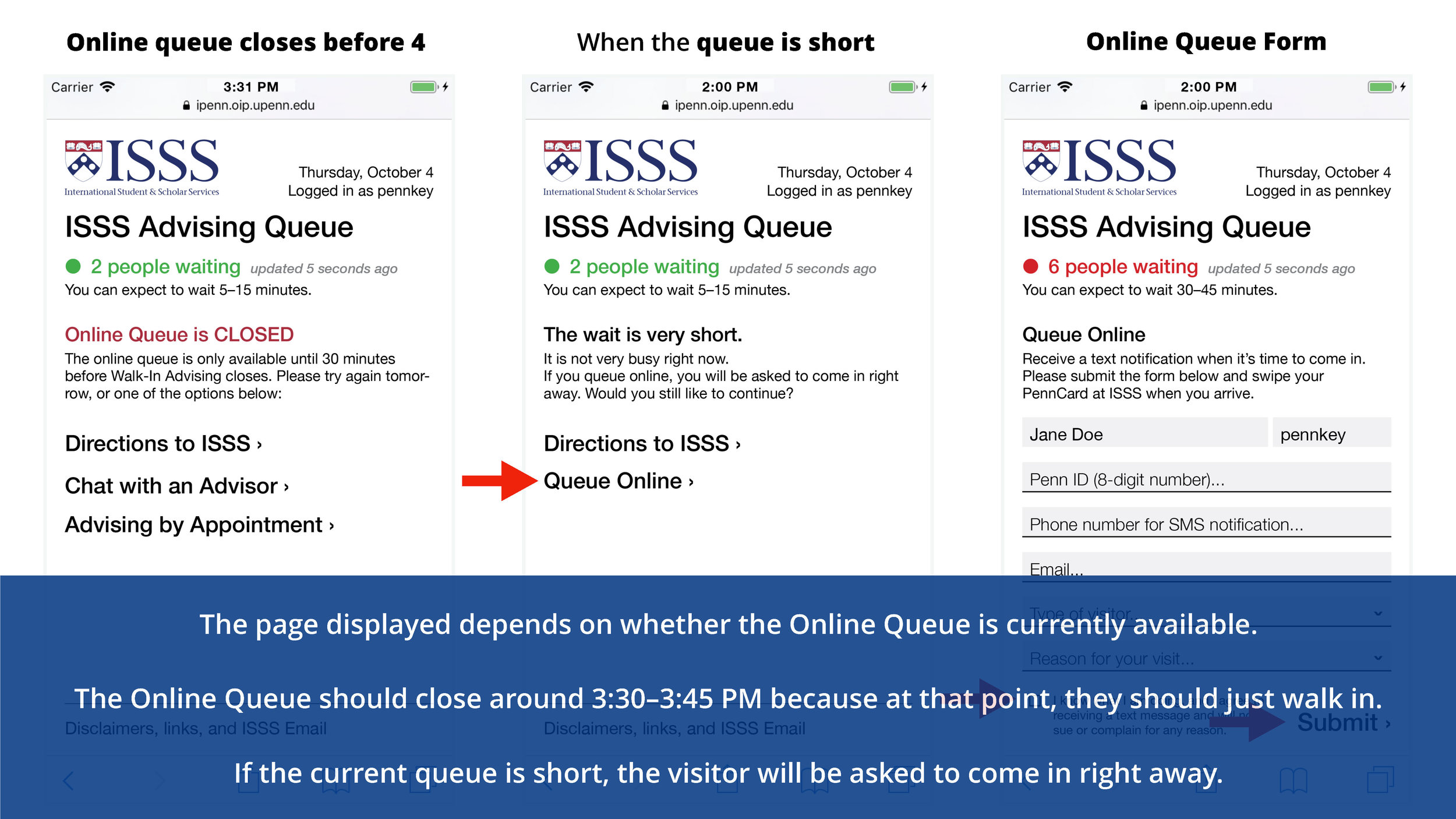 2018 ISSS Queueing System concept and mockups_Page_11.jpg