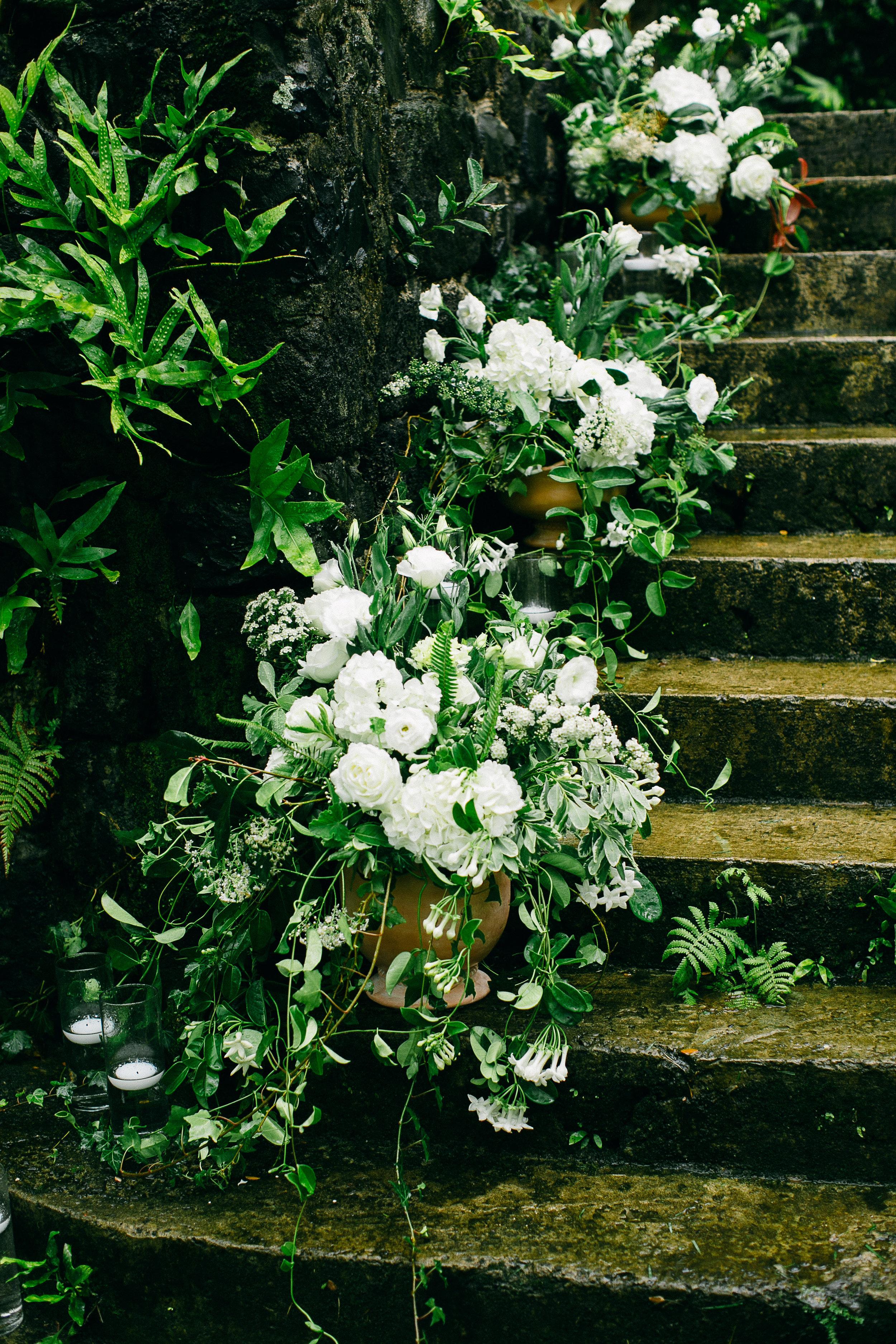 160507-Shaila-Wedding-1519.jpg