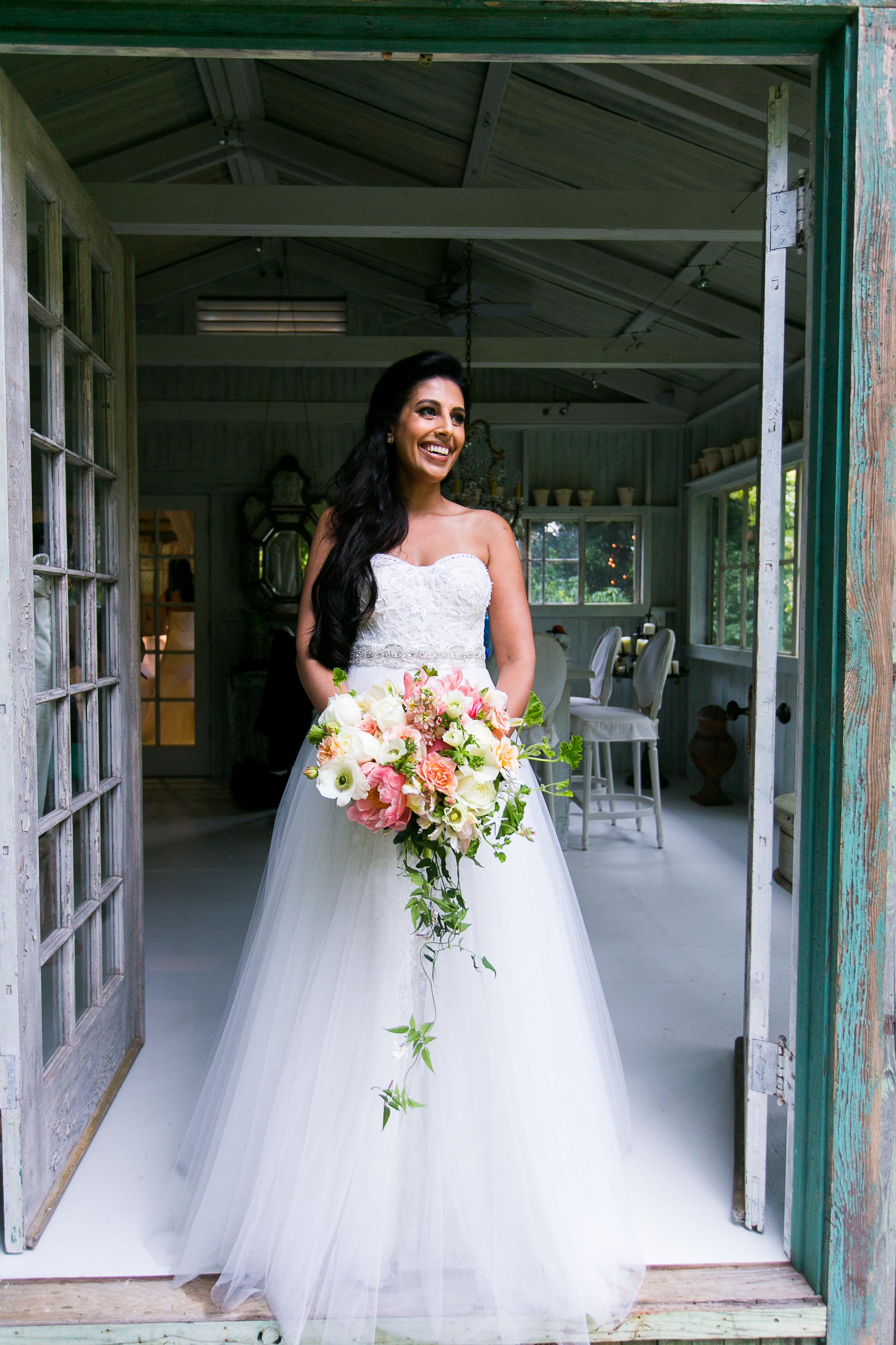 160507-Shaila-Wedding-2036.jpg