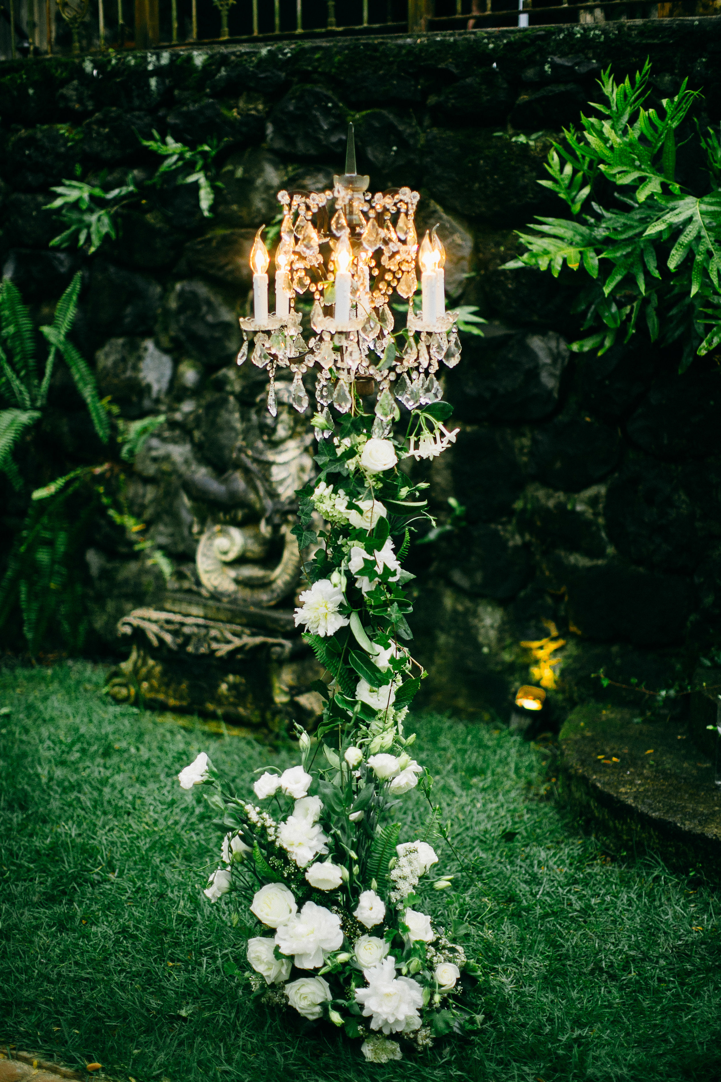 160507-Shaila-Wedding-2072.jpg