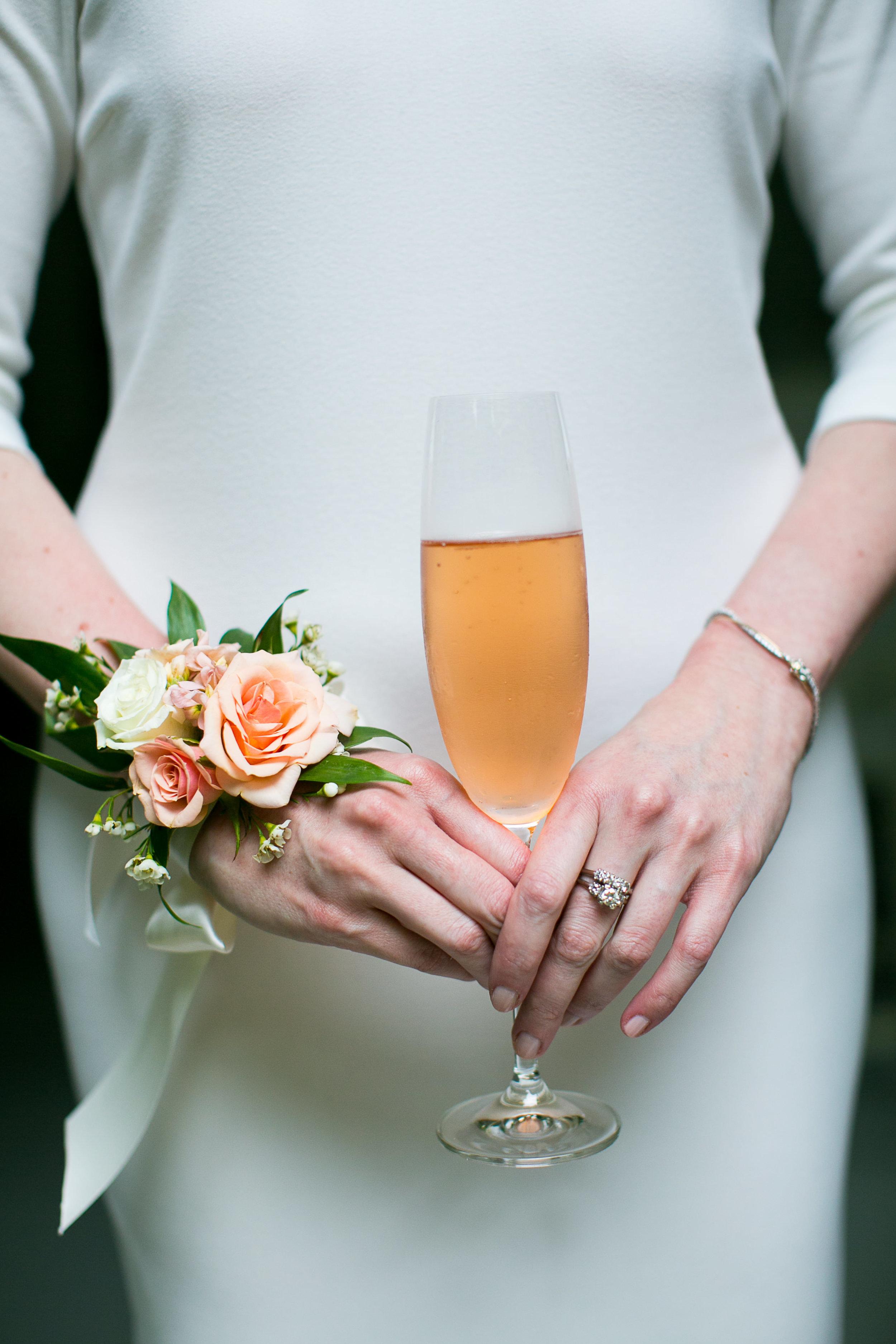 160507-Shaila-Wedding-2138.jpg