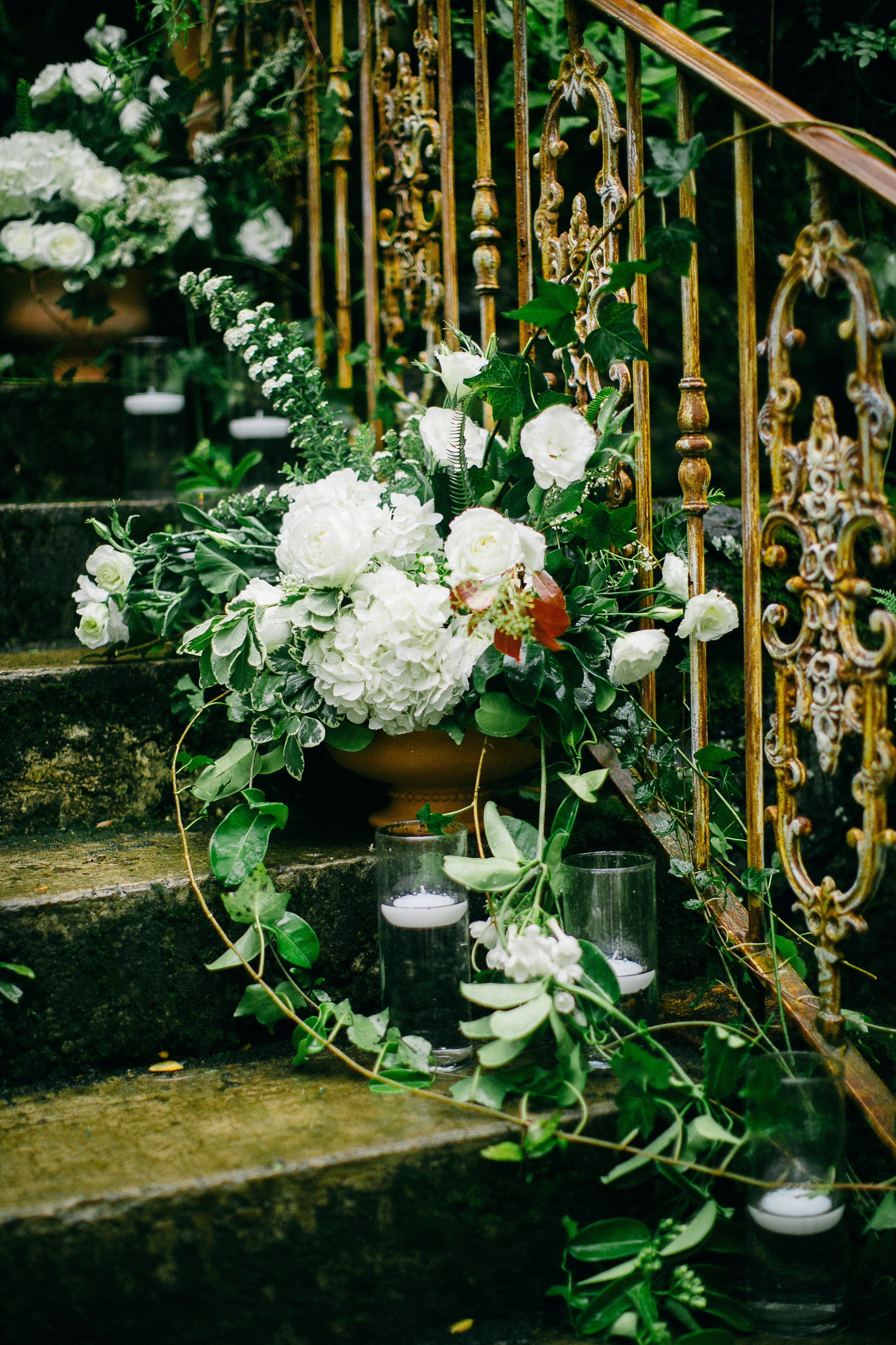 160507-Shaila-Wedding-2074.jpg