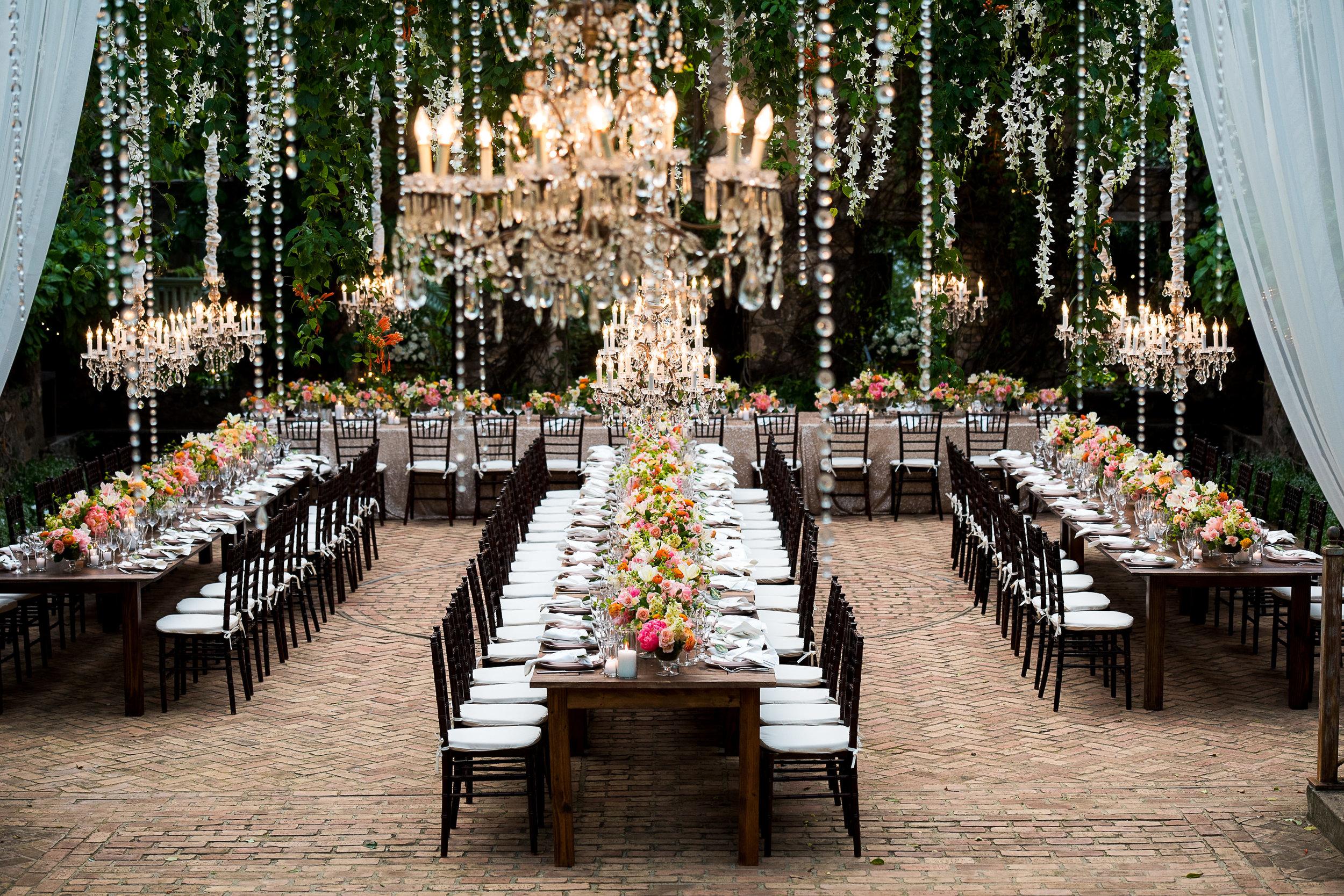 160507-Shaila-Wedding-4565.jpg